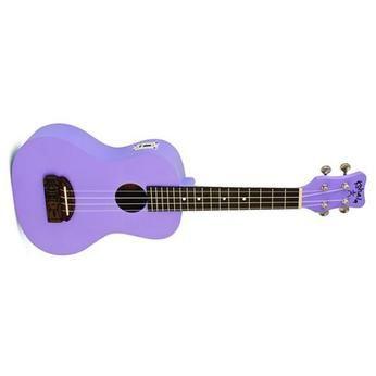Kmart Com Ukulele Uke Purple