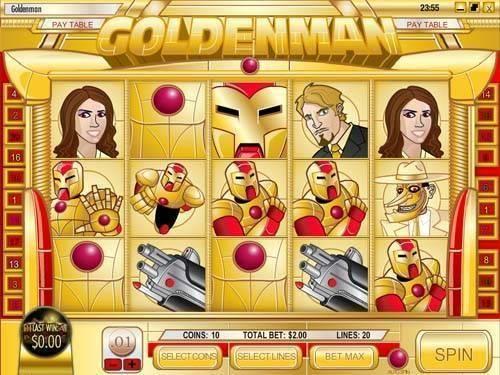 Mbit casino no deposit bonus