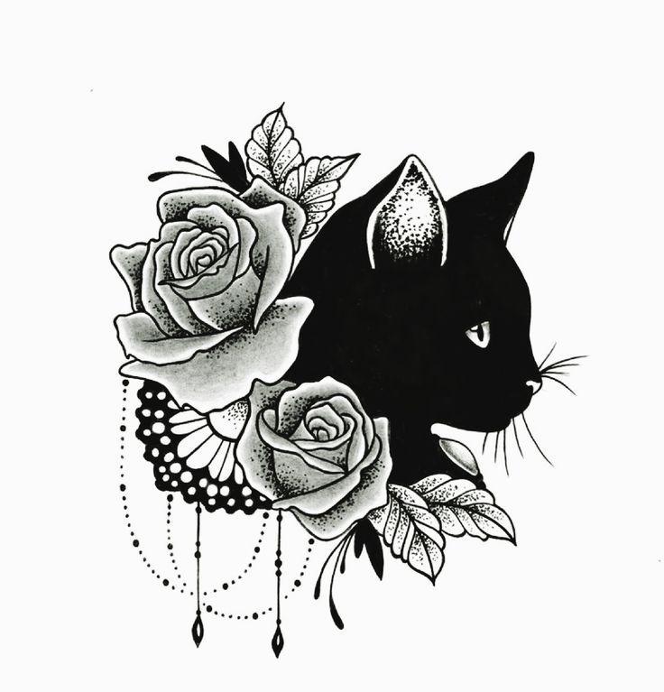 @ Drawing._Arts @ Ideasfor.Drawing   – Tattoo – #DrawingArts #IdeasforDrawing #T…