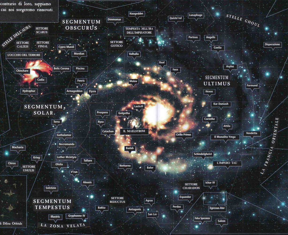 Pin by Robert Shea on 10K: Universe | Galaxy map, Space map ... Galaxy Map on continents map, hotspot map, lightning map, asteroid map, google map, universe map, local supercluster map, astronomy map, sun map, spectrum map, solar system map, supreme map, science map, custom map, milky way map, world map, constellation map, venus map, usa map, classic map,
