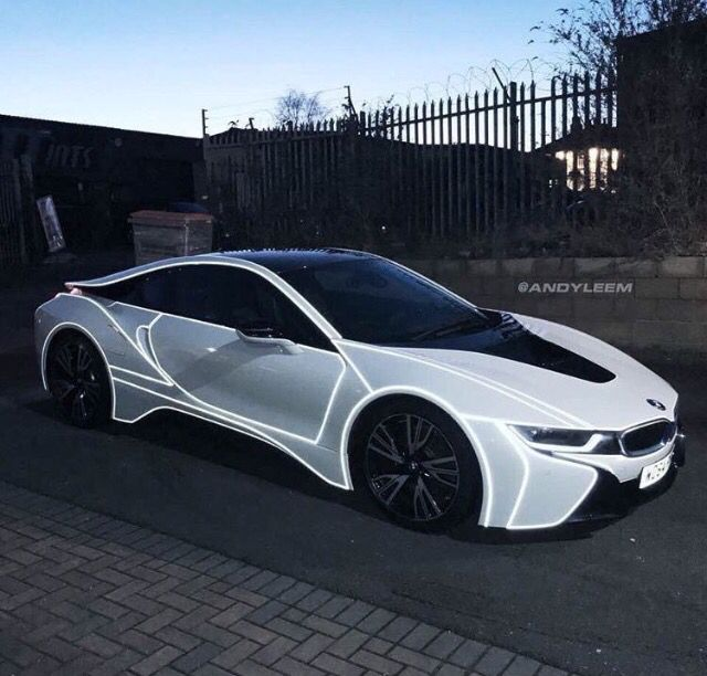 Bmw I8 Car Shit Pinterest Cars Bmw I8 And Bmw