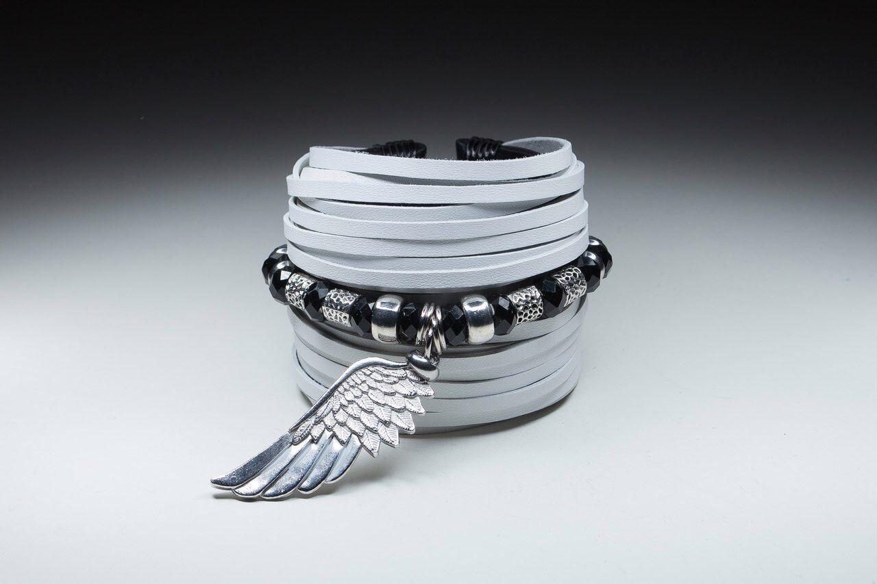 #cuff #cuffs #bracelet #bracelets #leather_cuff #leather_bracelet #jewelry #leather_jewelry #genuine_leather #jewellery #jewels #jewelrydesign #luxury #handmade #handmadedesign #design #fashion #esty #style #stylish #women #beautiful #leathergoods #accessories #art #trend #trendy #leathercraft #leatheraccessories #turquoise #lilithcocaine