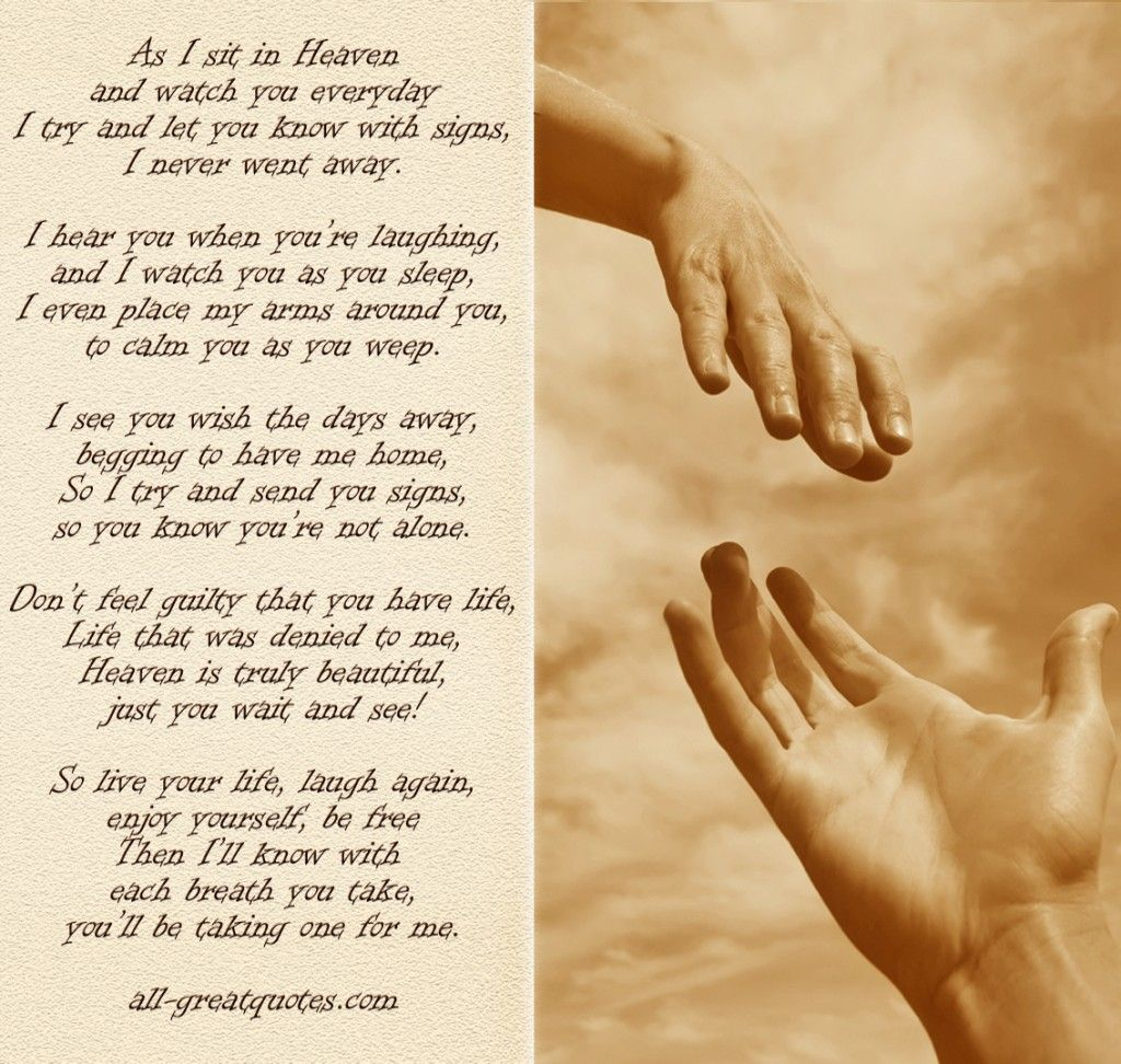 Best Poems Picture Quotes Specializing In Sympathy Card Messages
