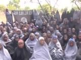 Boko Haram frees 21 Chibok girls raising hope for others