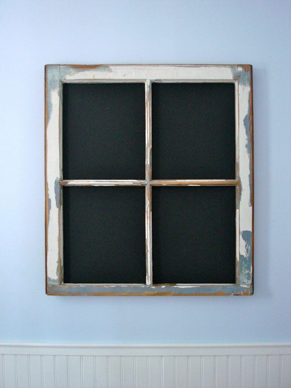 window   Chalkboard   Pinterest   Window, Chalkboards and Window ...