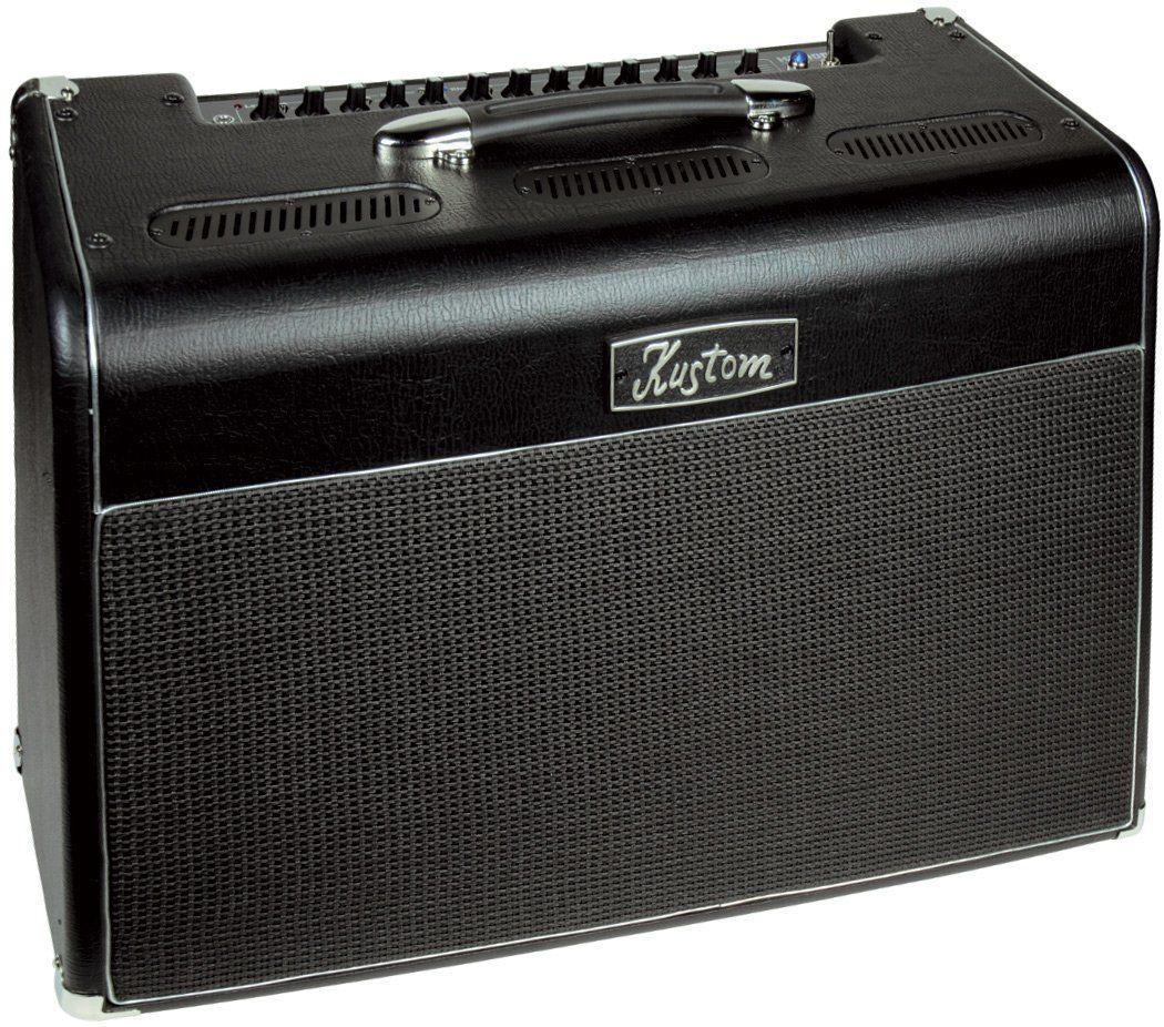 kustom amplifier schematic diagram on kustom 12 amps schematics kustom bass amp schematic  [ 1050 x 926 Pixel ]