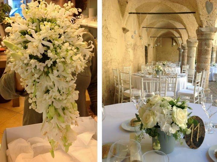 Anniversario Matrimonio Umbria.Matrimonio In Umbria Eventi Matrimonio Fioristi