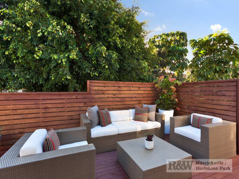 Outdoor living ideas outdoor area photos outdoor for Backyard entertainment ideas