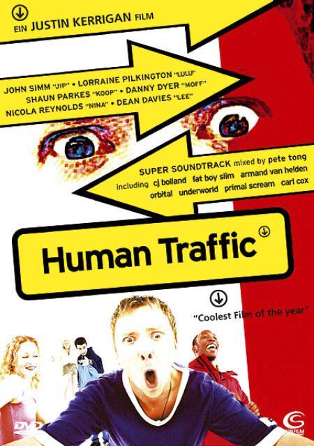 human traffic 1999 full movie
