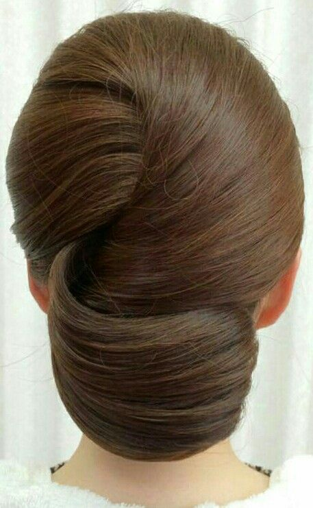 Classic Hair Style Beautiful Hairstyles In 2019 Hair Styles