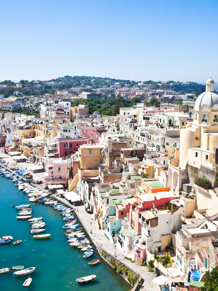 10 Most Beautiful Towns In Puglia Italy Destinations Italien