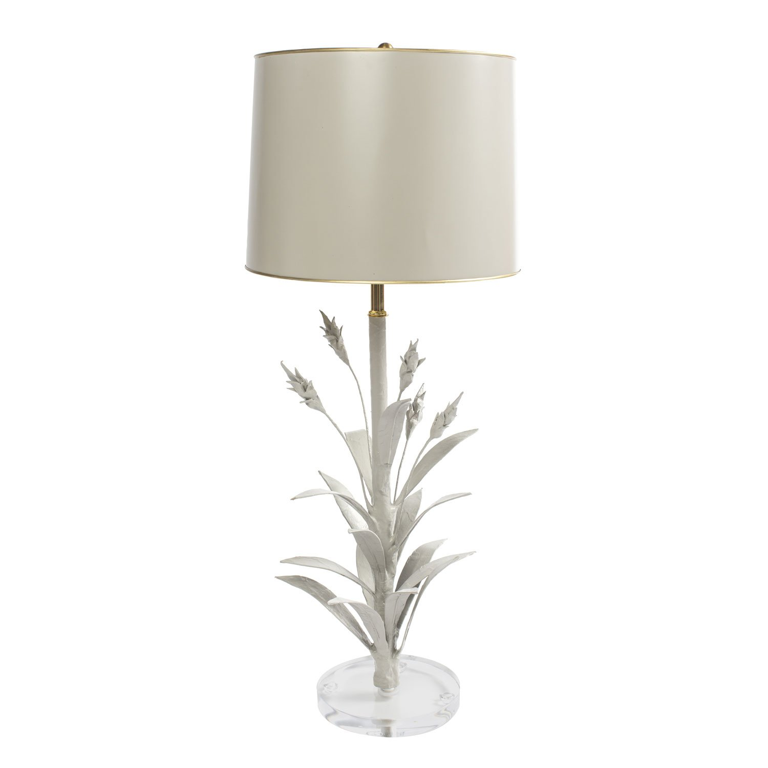 Wheat Table Lamp In 2020 Grey Table Lamps Table Lamp Lamp