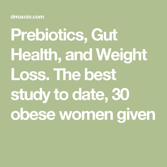 Weight loss retreat ny