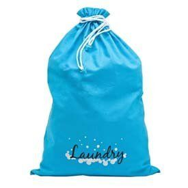 Travel Laundry Bag By Lady Primrose 20 00 Our Travel Sets Meet