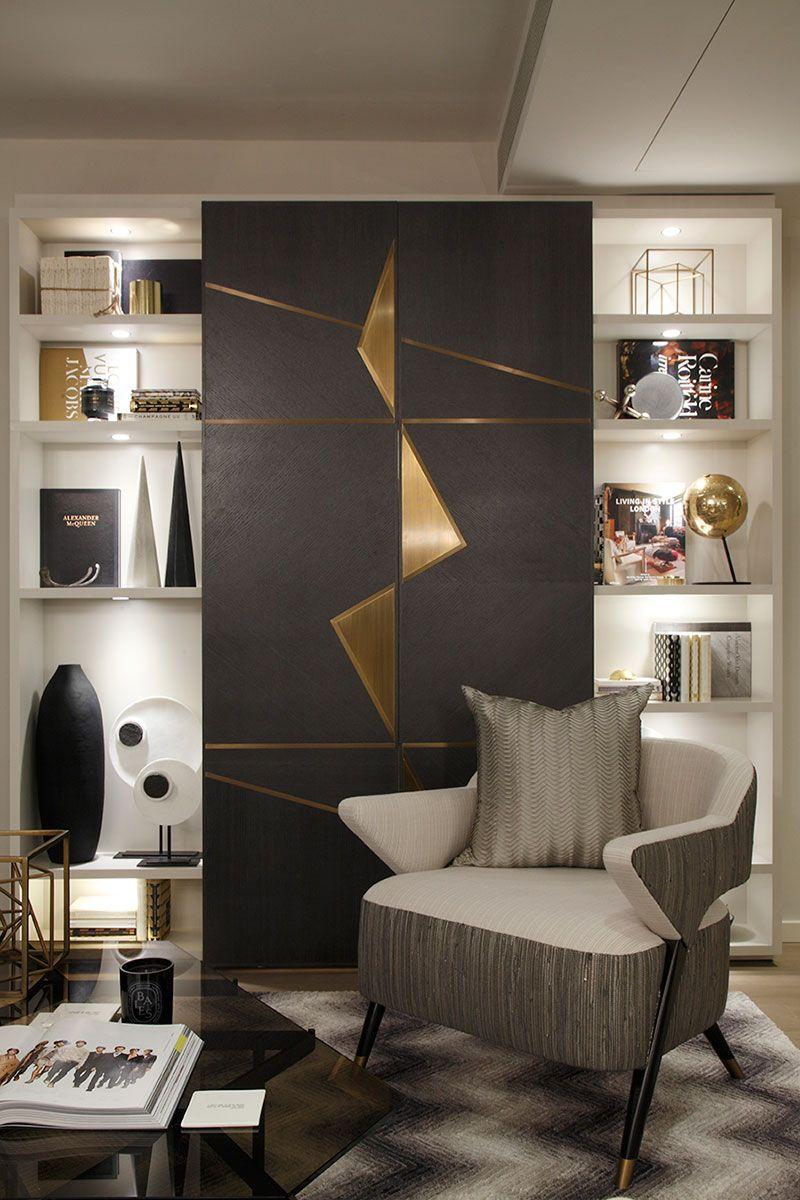 15 69 34 pinterest interior design home decor and interior for Show home interior design jobs