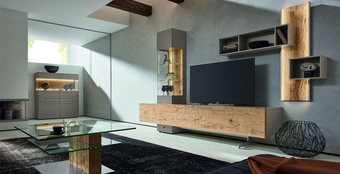 Bohle 1 Lcd In 2019 Tv Wall Decor Living Room Tv Living Room Decor