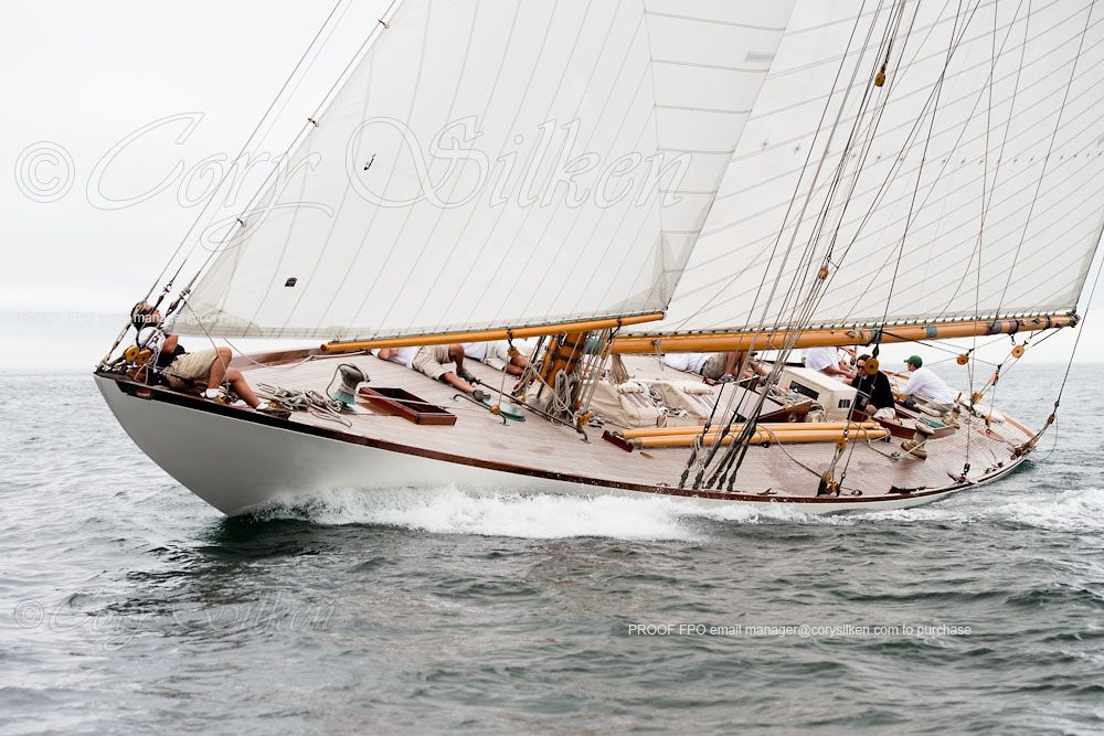 Sailboat Dating Site barbat singur caut femeie čoka