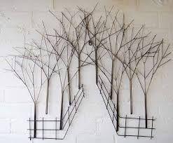 outdoor steel art - Google Search