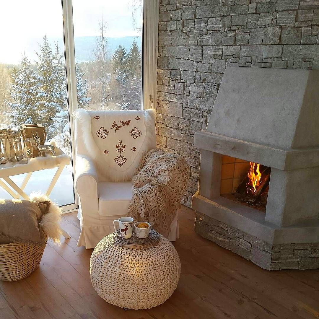 Lovely winter weather today ❄❄❄now I will go skiing have a nice day   #norwegianhome #nordicinspiration #norskehjem #levlandlig #finahem #classyinteriors #interiør125#interiorharmoni #interior123#elegancehomes #passion4interior #interior4all #_homedesign_ #interior_and_living #mynorwegianhome #interior9508 #unikehjem #dream_interiors #eleganceroom #interior#interiør#ninterior #willabgarden#vinterhage#decoration #interiørdetaljer