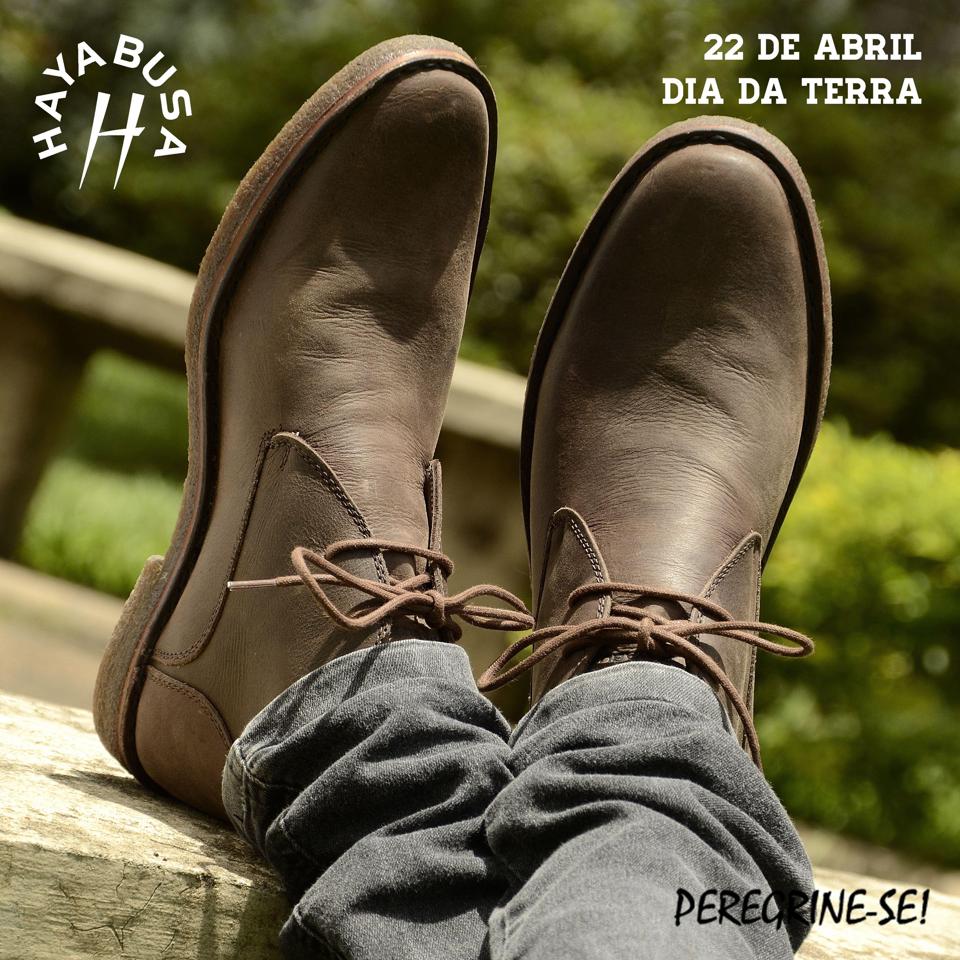 2522a91a0 Calçados e Acessórios Masculinos em couro | Hayabusa | Calça ...