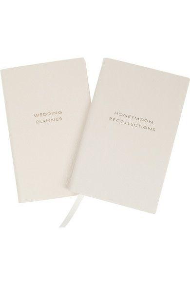Gucci For Vegas WeddingsBlue WeddingsFairytale WeddingsLeather NotebookBride To BeWedding WishesGold WeddingHoneymoonsWedding Planners