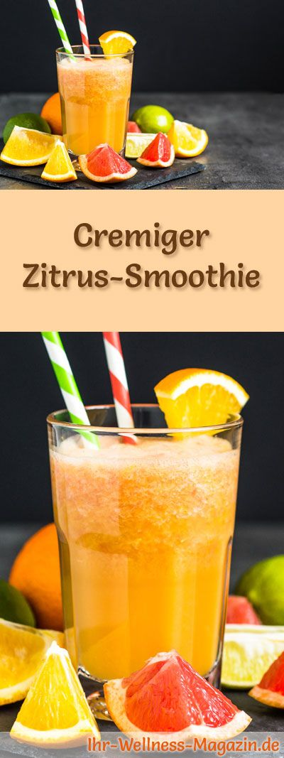 zitrus smoothie gesundes rezept zum abnehmen smoothies shake rezepte zum abnehmen. Black Bedroom Furniture Sets. Home Design Ideas