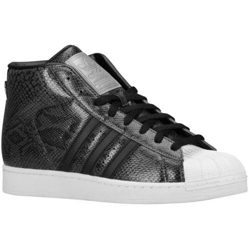 Adidas Pro Model vita