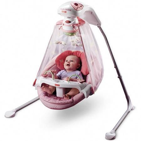 Baby Baby Cradle Swing Fisher Price Baby Baby Swings