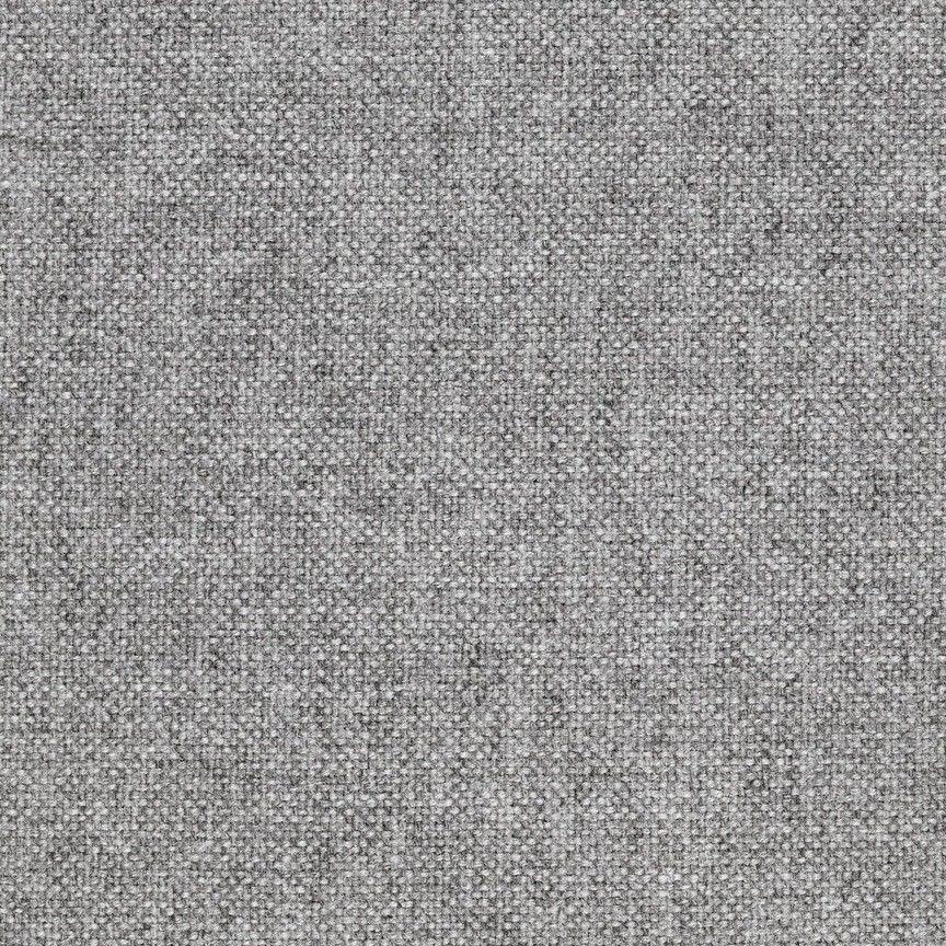 Maharam Hallingdal 65 Upholstery Fabrics Online 51 Quot X 2 8