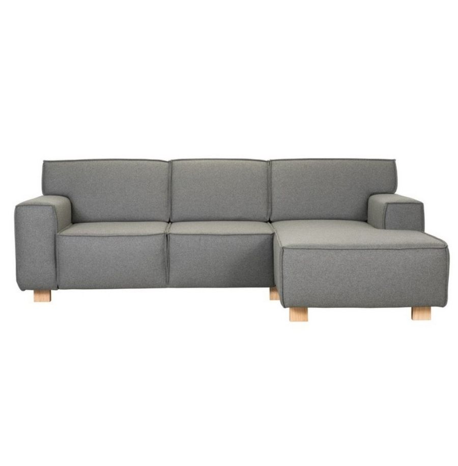 Sofa Z Funkcja Spania Trivento Furniture Sectional Couch Couch