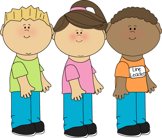 15+ Take Your Child To Work Day Clipart