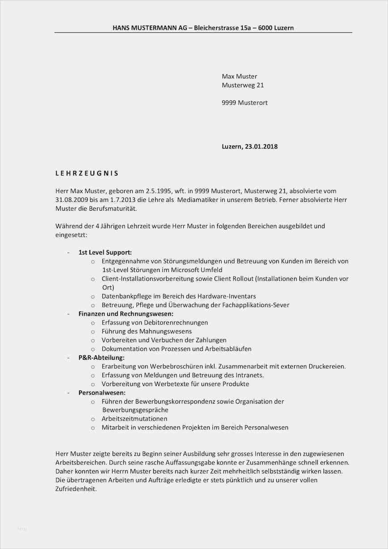 Cool Schlechte Bewerbung Vorlage Vorrate Vorlagen Vorlagen Word Lebenslauf Vorlagen Word