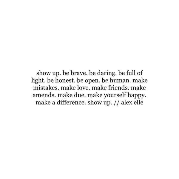 Tumblr zitate schöne liebes Schöne Sprüche