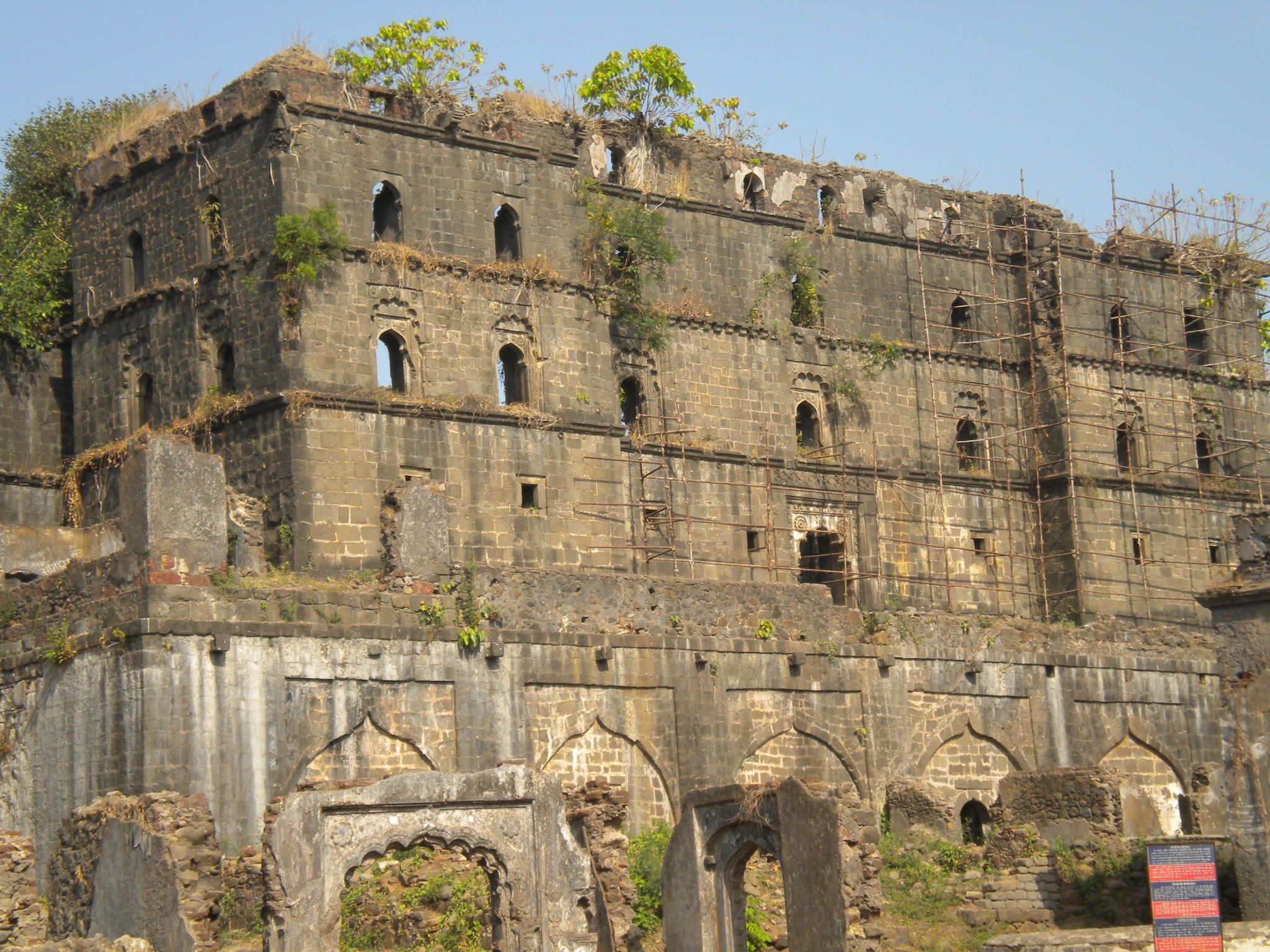 Janjira Fort Murud Photos And Image Gallery Download 14 Janjira Fort Pictures Pics Holidayiq Com Photo Fort Sightseeing