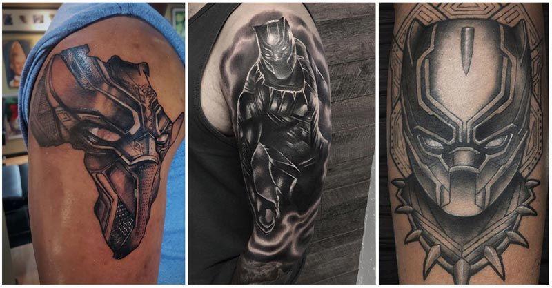 Pin On Disney Tattoos
