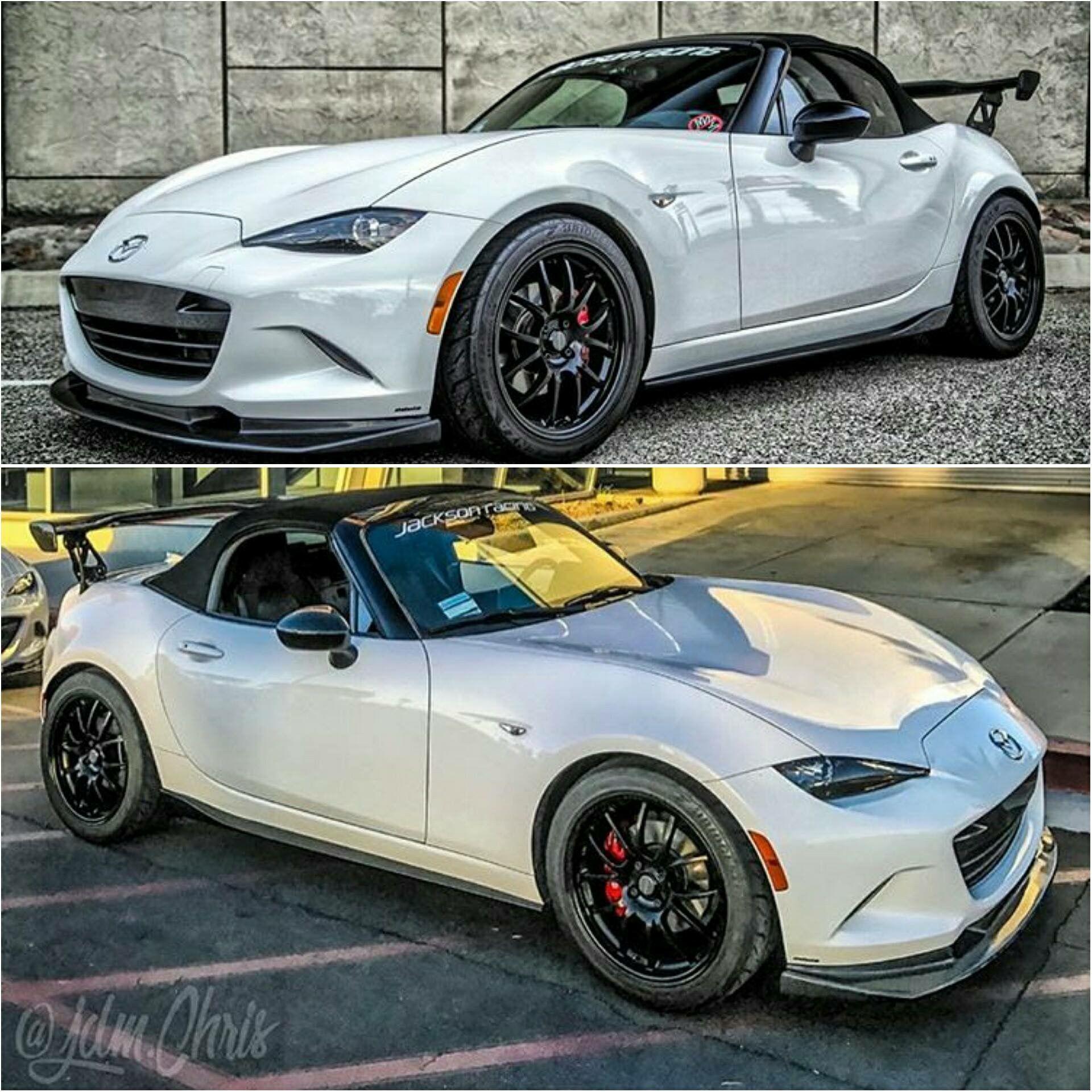 Mazda Cars, Mazda Mx5 Miata