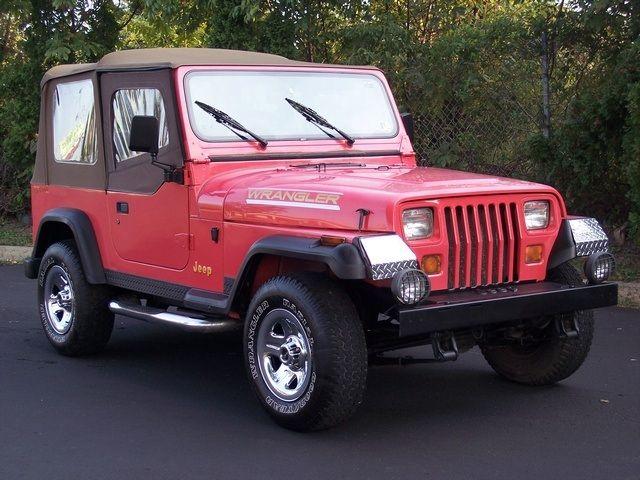 Ad Ebay Center Skid Plates Rust Repair Frame Rh Lh For Jeep Wrangler Yj 1987 1995 In 2020 Jeep Wrangler Yj Jeep Wrangler Jeep