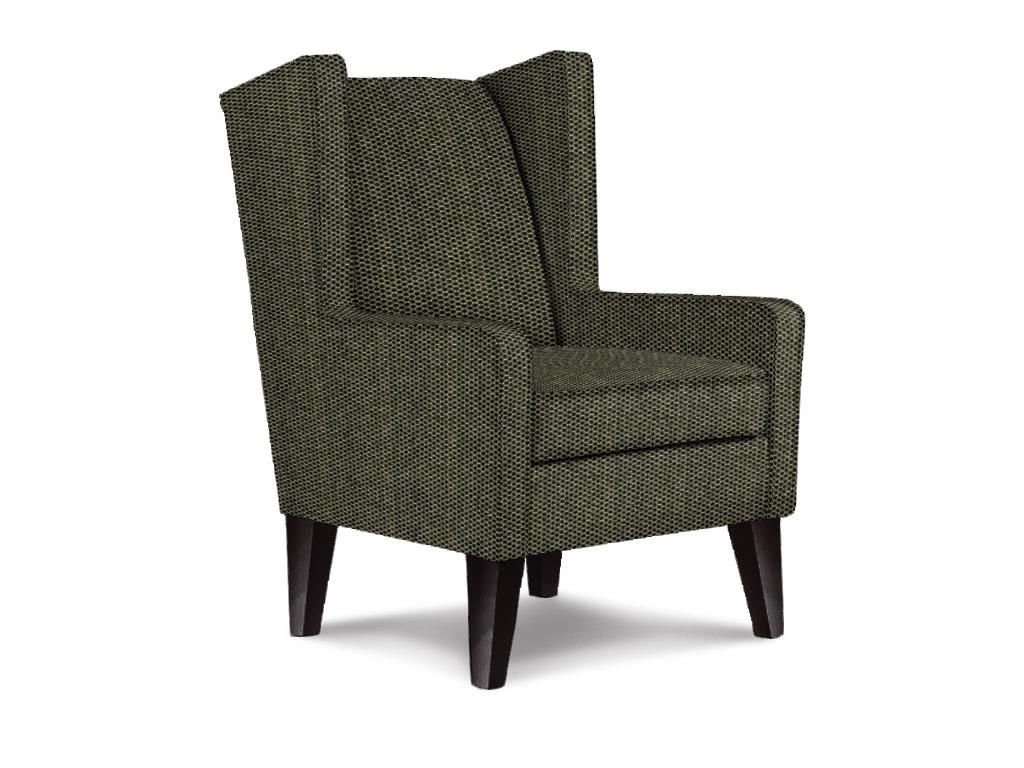 Best Home Furnishings Living Room Karla Chair 7170