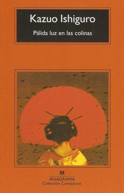200 Ideas De Libros Interesantes Libros Libros Interesantes Leer