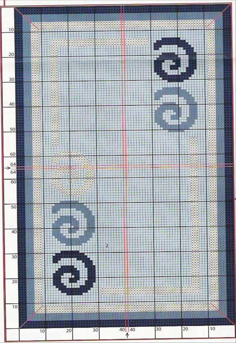 [Tapetes+Marinhos+II_grafico.jpg]