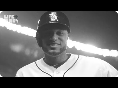 ▶ Where I'm From: Robinson Canó - YouTube