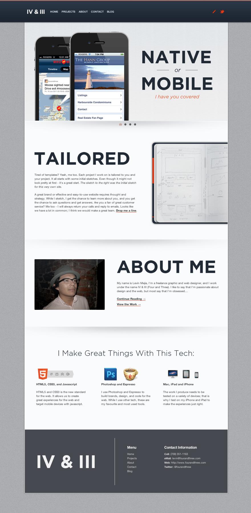 Clean Website Online Logo Design Simple Website Website Creation