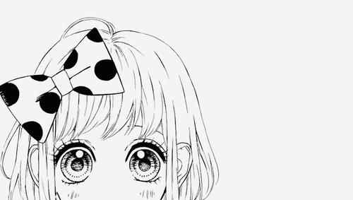 رسم انمي بنات 4 Yahoo Image Search Results Anime Manga Art Anime Drawings