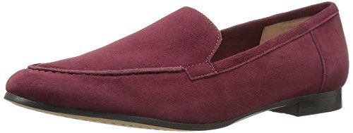 Image result for 206 Collective Women's Leona Slip-on Loafer amazon