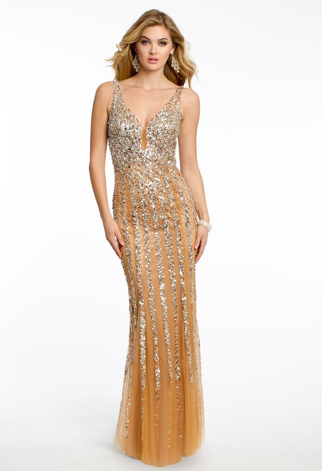 Attractive Usa Prom Dresses Gallery - Dress Ideas For Prom ...
