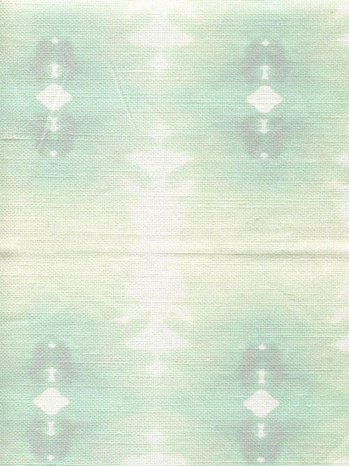 Areca Palms - breeze #fabric #eskayel #kwoma