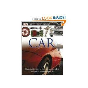 Dk eyewitness books car by richard sutton 1240 publisher dk dk eyewitness books car by richard sutton 1240 publisher dk children fandeluxe Choice Image