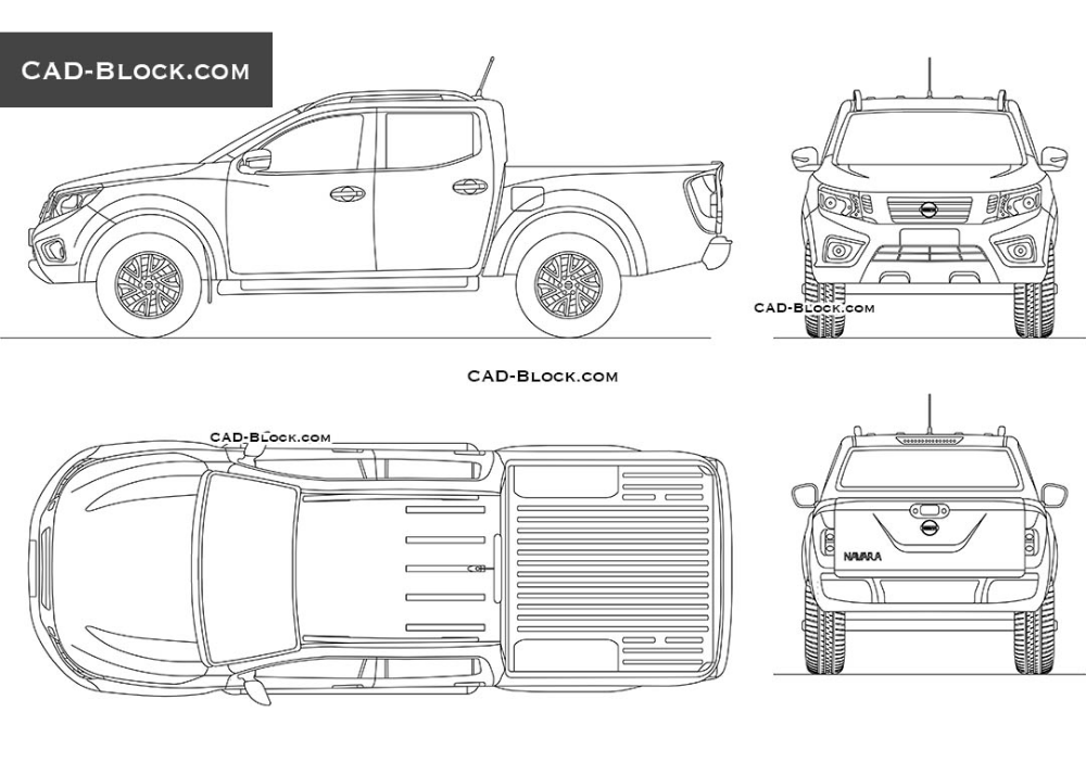 Nissan Navara Double Cab In 2020 Nissan Navara Nissan Nissan Hardbody