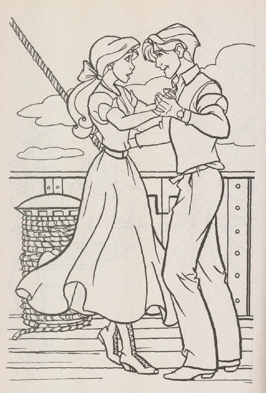 anastasia coloring pages - Google-søgning | Coloriage ...