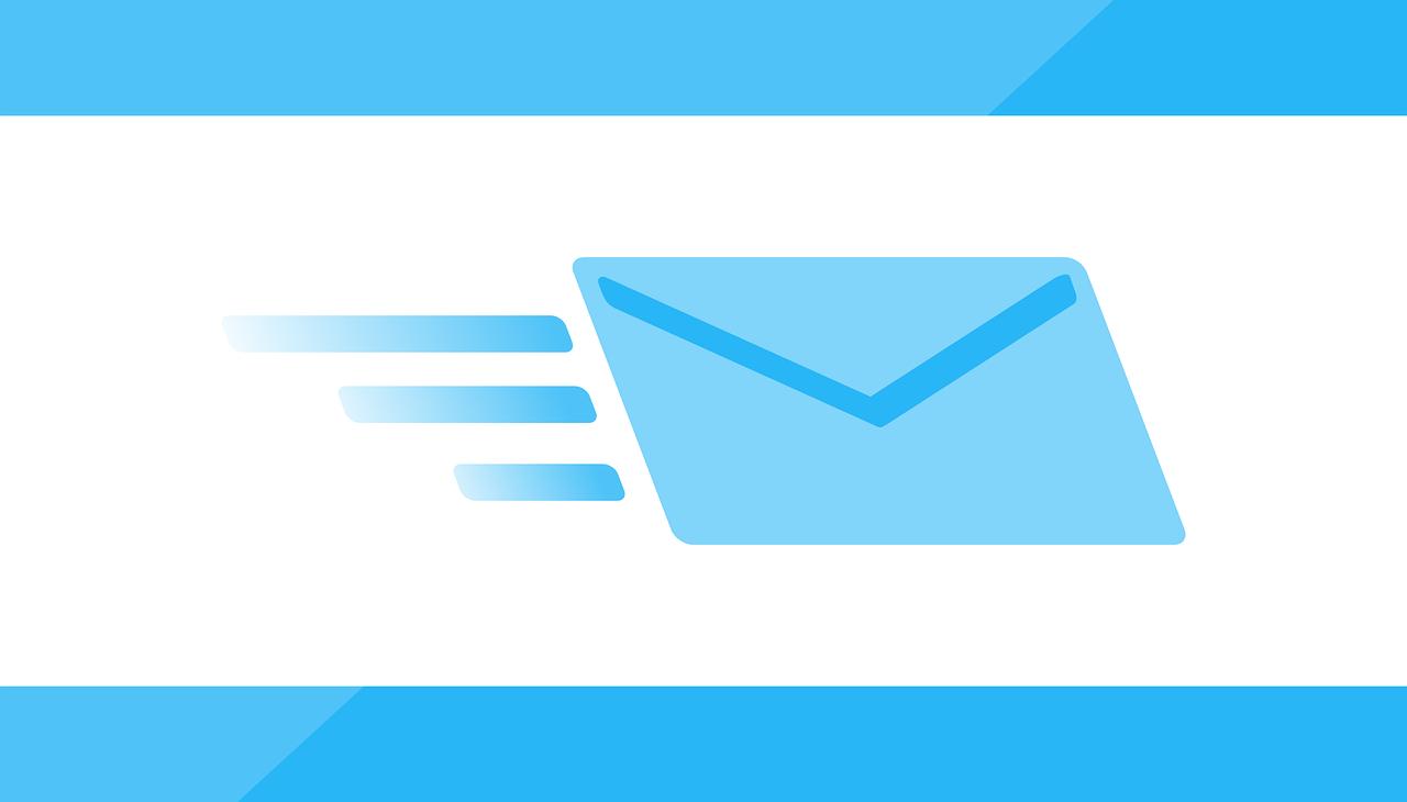 Come Creare Il Tuo Indirizzo Email Professionale Hai un'attività imprenditoriale? O hai un pubblico che ti segue? Vuoi diventare più professionale? Scopri ora come creare e gestire il tuo indirizzo email professionale in due step. Scoprirai come re #email #aziendale #professionale #personale